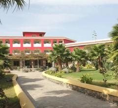 Hotel Santantao Art Resort 1