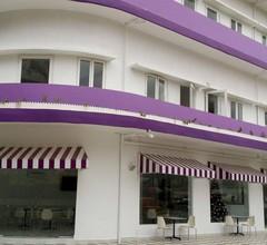 Hotel Zing Phnom Penh 1