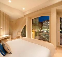 Hotel Via Orefici 1