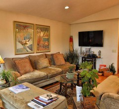 11th Avenue Bed And Breakfast 1