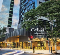 Capri by Fraser Brisbane 2