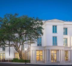 Grand Bohemian Hotel Charleston, Autograph Collection 2