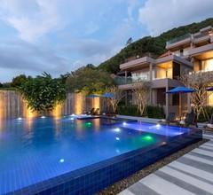 X10 Seaview Suites Panwa Beach 2