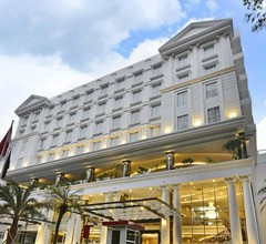 Grand Savero Hotel 2