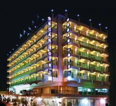 Oscar Hotel Athens 1