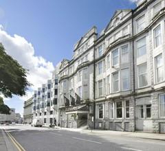Mercure Aberdeen Caledonian Hotel 1