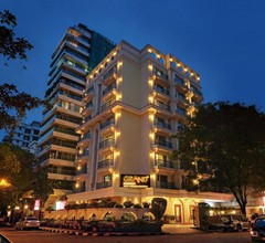 Grand Residency Hotel & Serviced Apartments 2