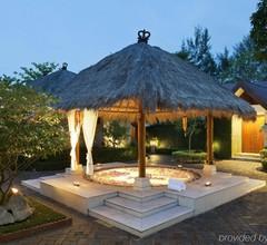 Holiday Inn Resort Batam 1