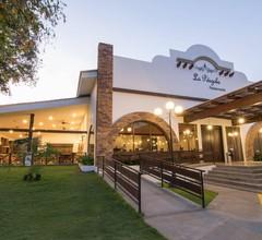 Best Western Las Mercedes Airport 2