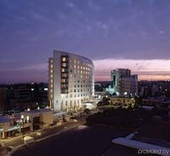 Kempinski Amman 1