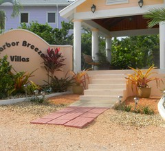 Harbor Breeze Villas 1