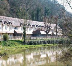 La Residence Normande 1