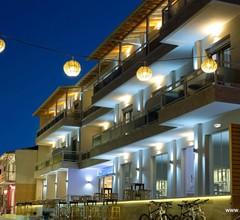 Grand TheoNi Boutique Hotel & Spa 2