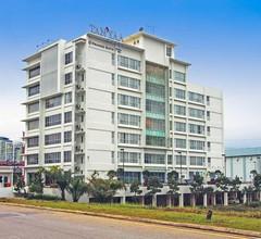 Tan'Yaa Hotel by Ri-Yaz, Cyberjaya 1
