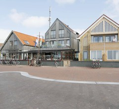 Hotel Zeezicht Vlieland 2