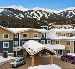 Residence Inn by Marriott Breckenridge 1