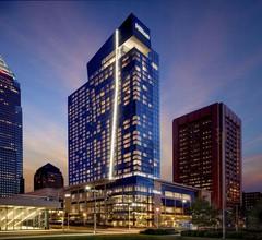 Hilton Cleveland Downtown 1
