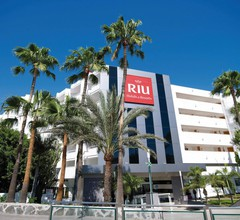 Hotel Riu Don Miguel - Adults Only 1