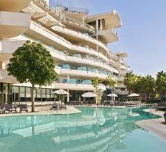 Senator Banús Spa Hotel - Adults Only 1