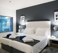 Rocamar Exclusive Hotel & Spa 2