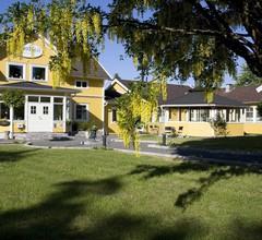 Björkhaga Hotell & Konferens 1