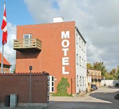 Motel Apartments Tønder 2