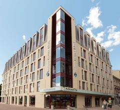 Wellton Riga Hotel & SPA 1