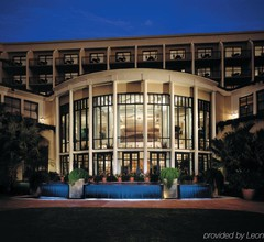 Margaritaville Vacation Club by Wyndham - Rio Mar 2