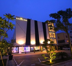 Lovina Inn Batam Center 2