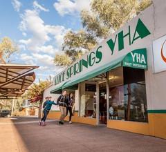 Aurora Alice Springs 1