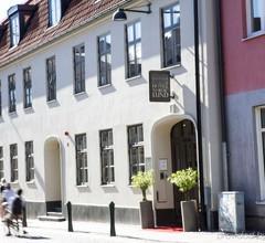 Best Western Plus Hotell Nordic Lund 1