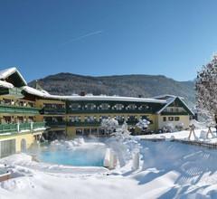 Hotel Sommerhof 2