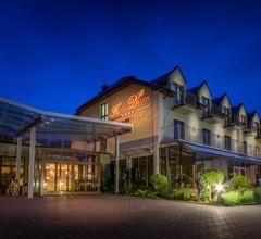 Hotel Delfin SPA & Wellness 2