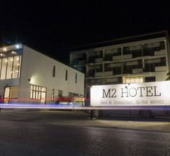 M2 Hotel 2