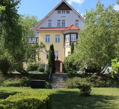 Hotel Jagdhaus (12457220) 2