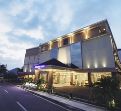 Golden Tulip Essential Belitung Hotel 2