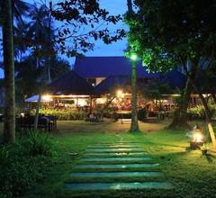 Ko Kut Ao Phrao Beach Resort 1