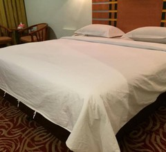 Hotel Utama 1
