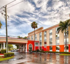 Best Western Fort Myers Inn & Suites 1