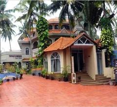 Thiruvambadi Beach Retreat 2