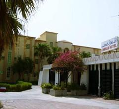Khasab Hotel 2