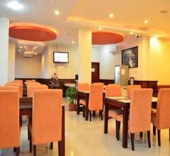 OYO 920 Gajah Mada Hotel 1