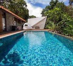 Arumdalu Private Resort 2