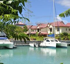 Eden Island Luxury Accommodation 1