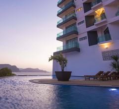 Adya Hotel Langkawi 2
