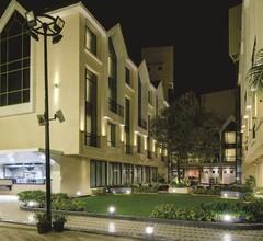 Meritas Picaddle Resort - Lonavala 1