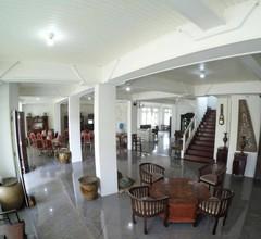 Amali Gallery Hotel 2