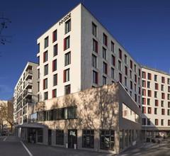INNSIDE by Melia Frankfurt Ostend 2