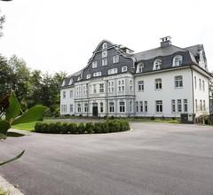 Seminar- & Freizeithotel Große Ledder 1
