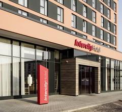 IntercityHotel Braunschweig 1